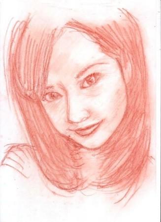 f:id:sanshu_seiso:20131230205213j:image
