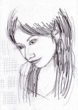 f:id:sanshu_seiso:20140107210331j:image