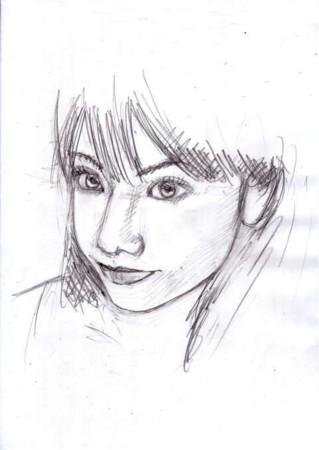 f:id:sanshu_seiso:20140110210025j:image