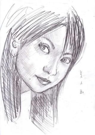 f:id:sanshu_seiso:20140112205808j:image