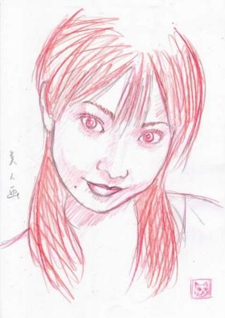 f:id:sanshu_seiso:20140113211029j:image