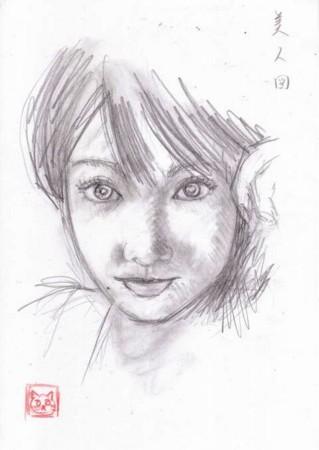 f:id:sanshu_seiso:20140127210706j:image