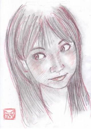 f:id:sanshu_seiso:20140202205558j:image