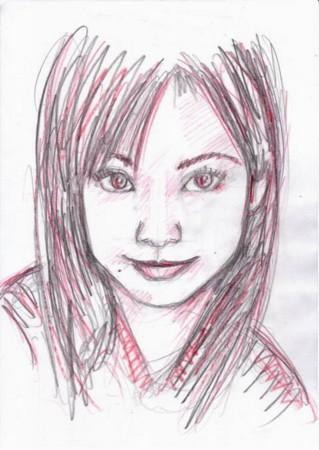 f:id:sanshu_seiso:20140208210555j:image