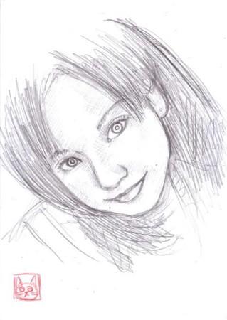 f:id:sanshu_seiso:20140212210822j:image