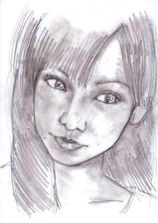f:id:sanshu_seiso:20140217210406j:image