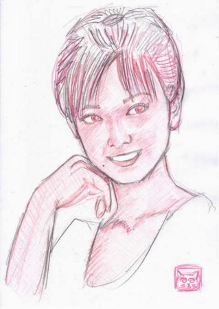 f:id:sanshu_seiso:20140221205106j:image