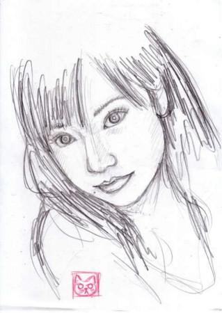 f:id:sanshu_seiso:20140227210251j:image