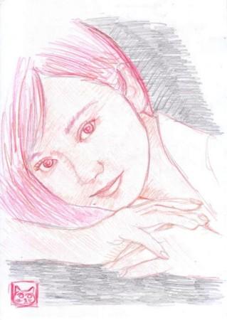 f:id:sanshu_seiso:20140228205500j:image