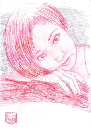 f:id:sanshu_seiso:20140302205246j:image