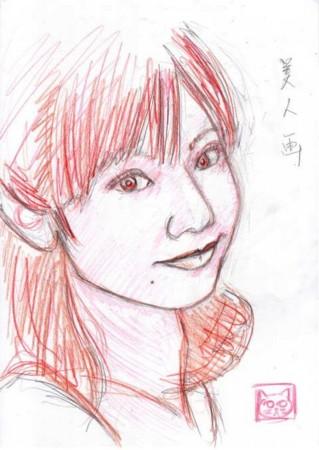 f:id:sanshu_seiso:20140306210818j:image