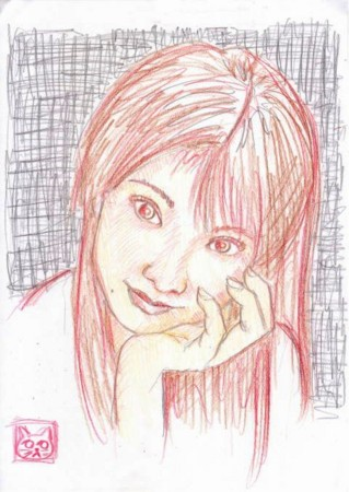 f:id:sanshu_seiso:20140314205922j:image