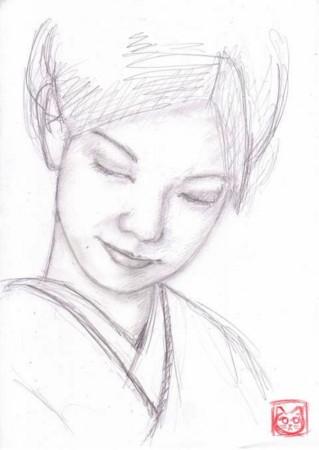 f:id:sanshu_seiso:20140327211159j:image