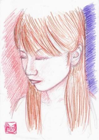 f:id:sanshu_seiso:20140402210651j:image