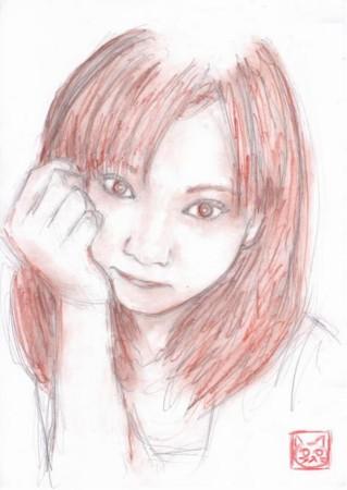 f:id:sanshu_seiso:20140417211145j:image