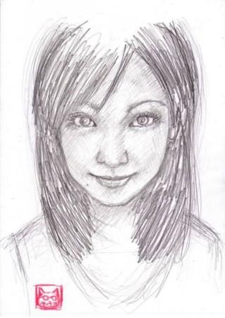 f:id:sanshu_seiso:20140419205140j:image