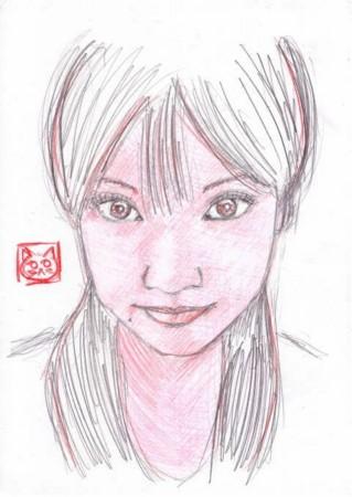 f:id:sanshu_seiso:20140422210314j:image