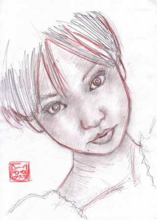 f:id:sanshu_seiso:20140423211147j:image