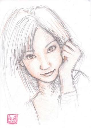 f:id:sanshu_seiso:20140428210319j:image