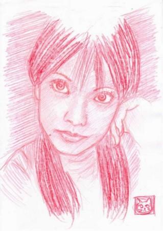f:id:sanshu_seiso:20140429210247j:image