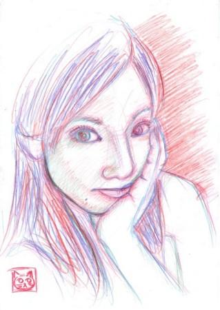 f:id:sanshu_seiso:20140504210746j:image