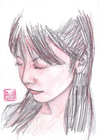f:id:sanshu_seiso:20140507211328j:image