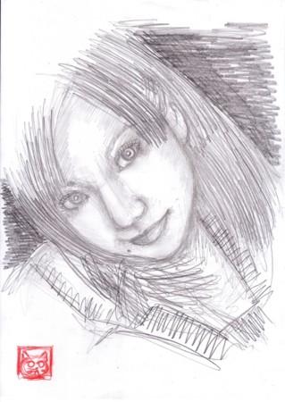 f:id:sanshu_seiso:20140509210750j:image