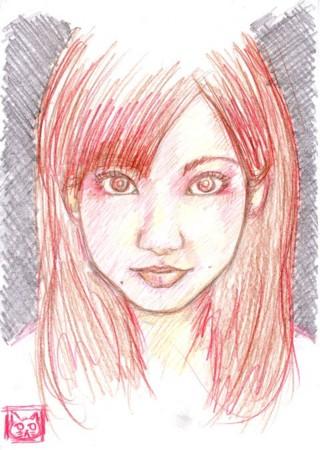 f:id:sanshu_seiso:20140510210208j:image