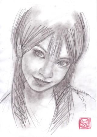f:id:sanshu_seiso:20140511204848j:image