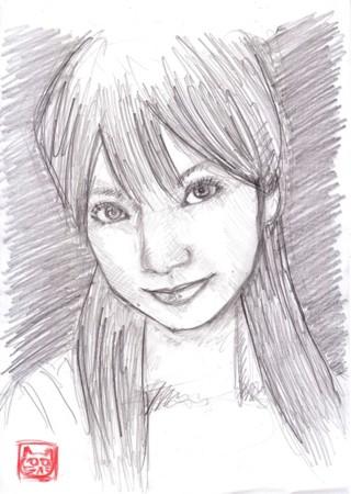 f:id:sanshu_seiso:20140512205446j:image