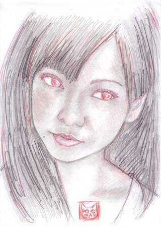 f:id:sanshu_seiso:20140514205152j:image