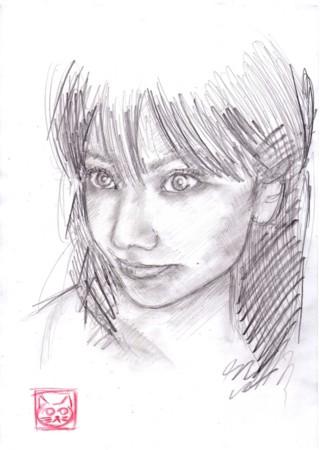 f:id:sanshu_seiso:20140517210714j:image