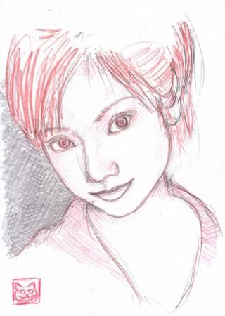 f:id:sanshu_seiso:20140519205845j:image
