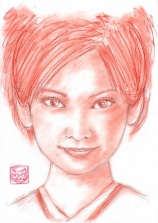 f:id:sanshu_seiso:20140523204613j:image