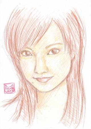 f:id:sanshu_seiso:20140528205959j:image
