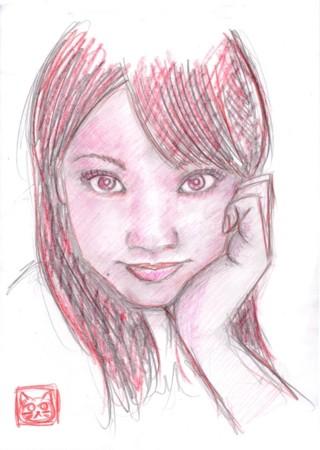 f:id:sanshu_seiso:20140601204521j:image