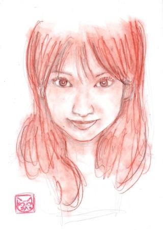 f:id:sanshu_seiso:20140602205934j:image