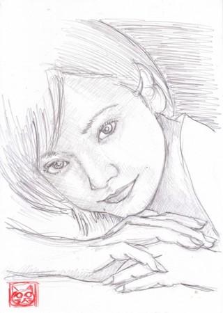 f:id:sanshu_seiso:20140603210341j:image
