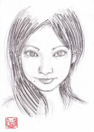 f:id:sanshu_seiso:20140607205733j:image