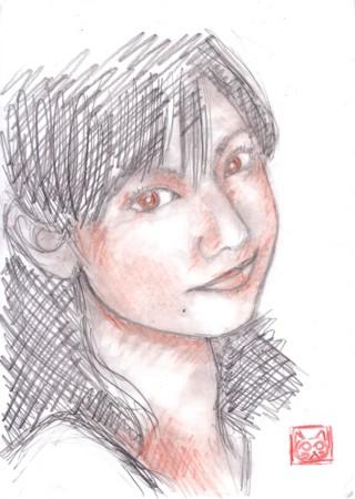 f:id:sanshu_seiso:20140612205540j:image