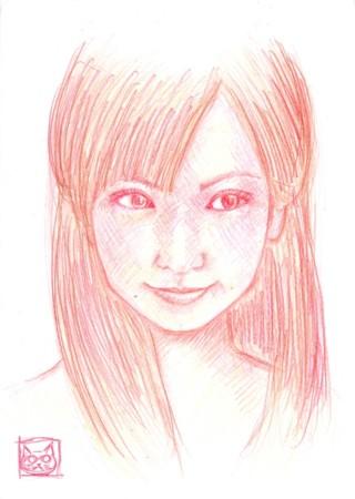 f:id:sanshu_seiso:20140618205205j:image