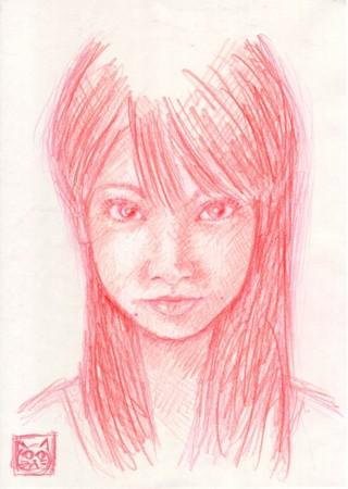 f:id:sanshu_seiso:20140619205651j:image
