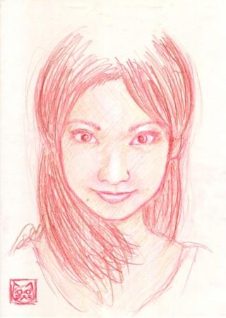 f:id:sanshu_seiso:20140621205353j:image