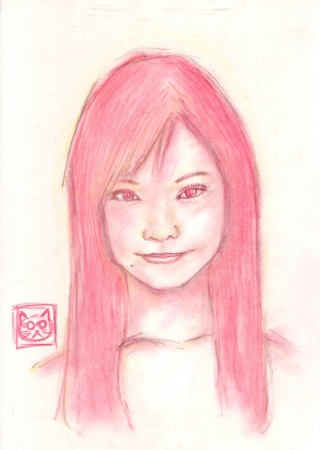 f:id:sanshu_seiso:20140622203832j:image