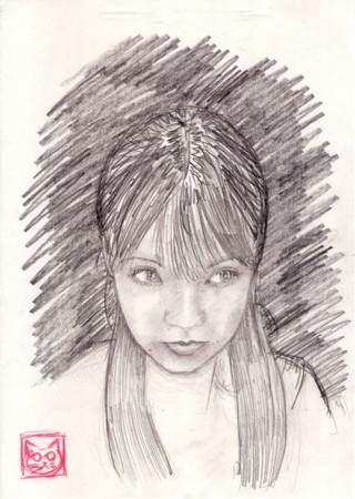 f:id:sanshu_seiso:20140622203833j:image