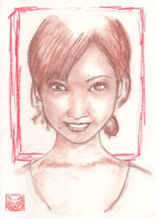 f:id:sanshu_seiso:20140623210303j:image
