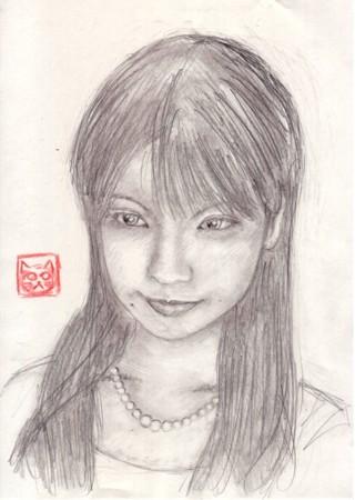 f:id:sanshu_seiso:20140624211143j:image
