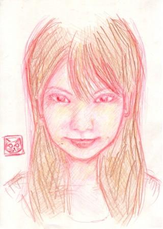 f:id:sanshu_seiso:20140624211144j:image