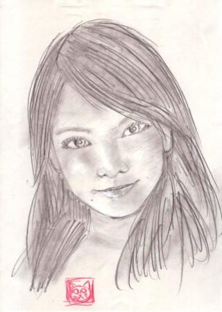 f:id:sanshu_seiso:20140628210524j:image