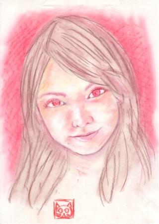 f:id:sanshu_seiso:20140628210525j:image